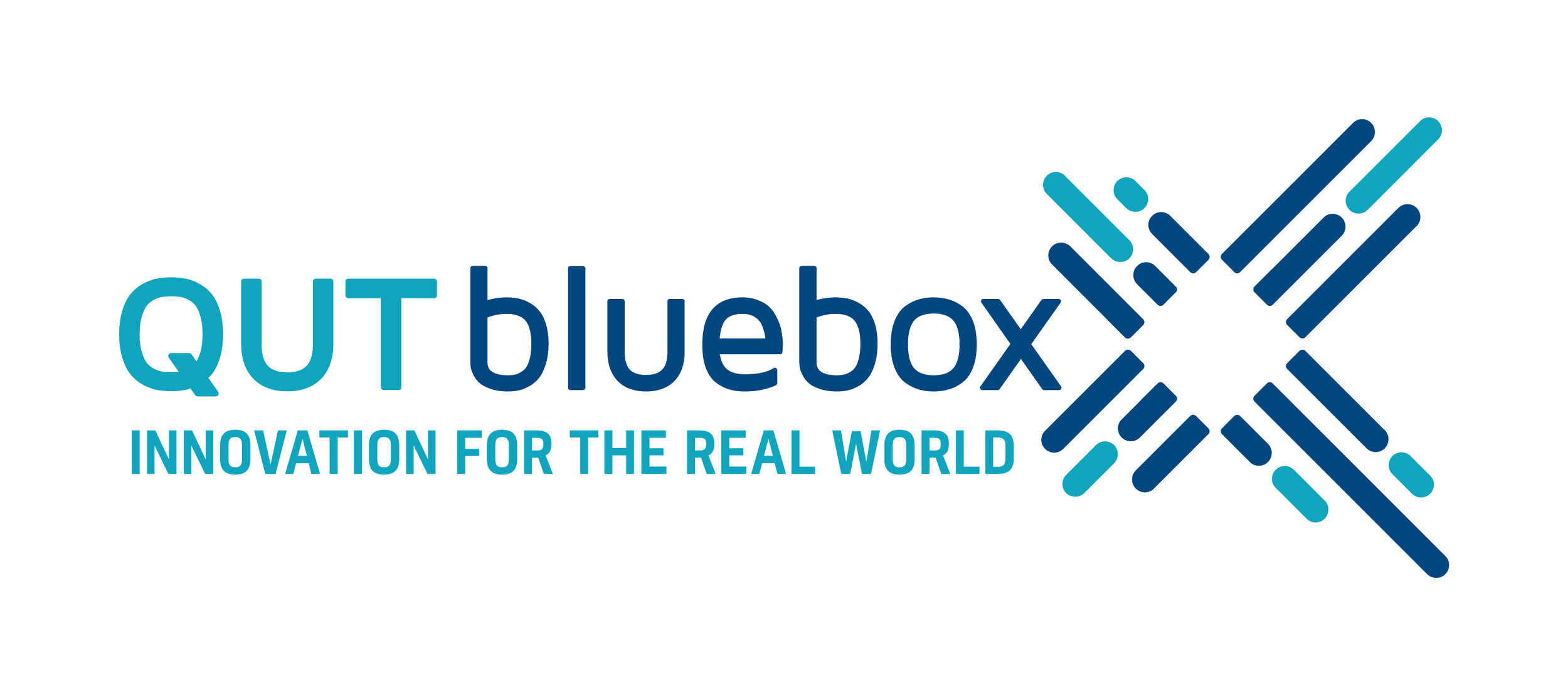 Gardens Point, Brisbane, The QUT bluebox have awarded NewVote a position at their accelerator lab and given us a grant of $15,000.