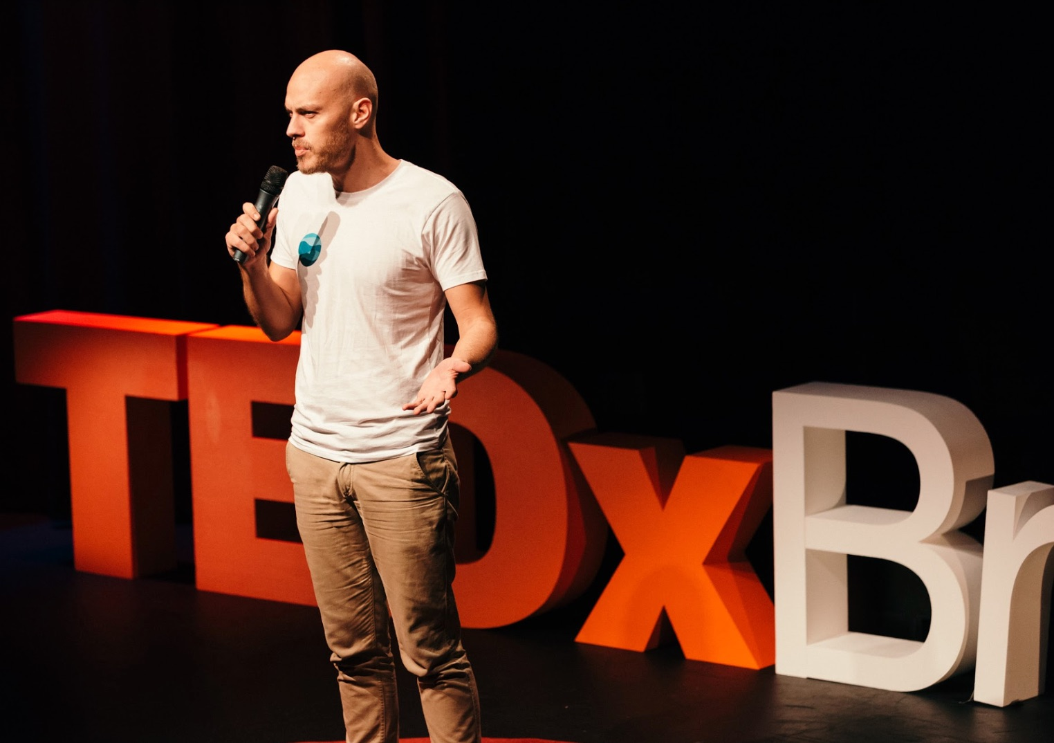 TedX_Brisbane.jpg