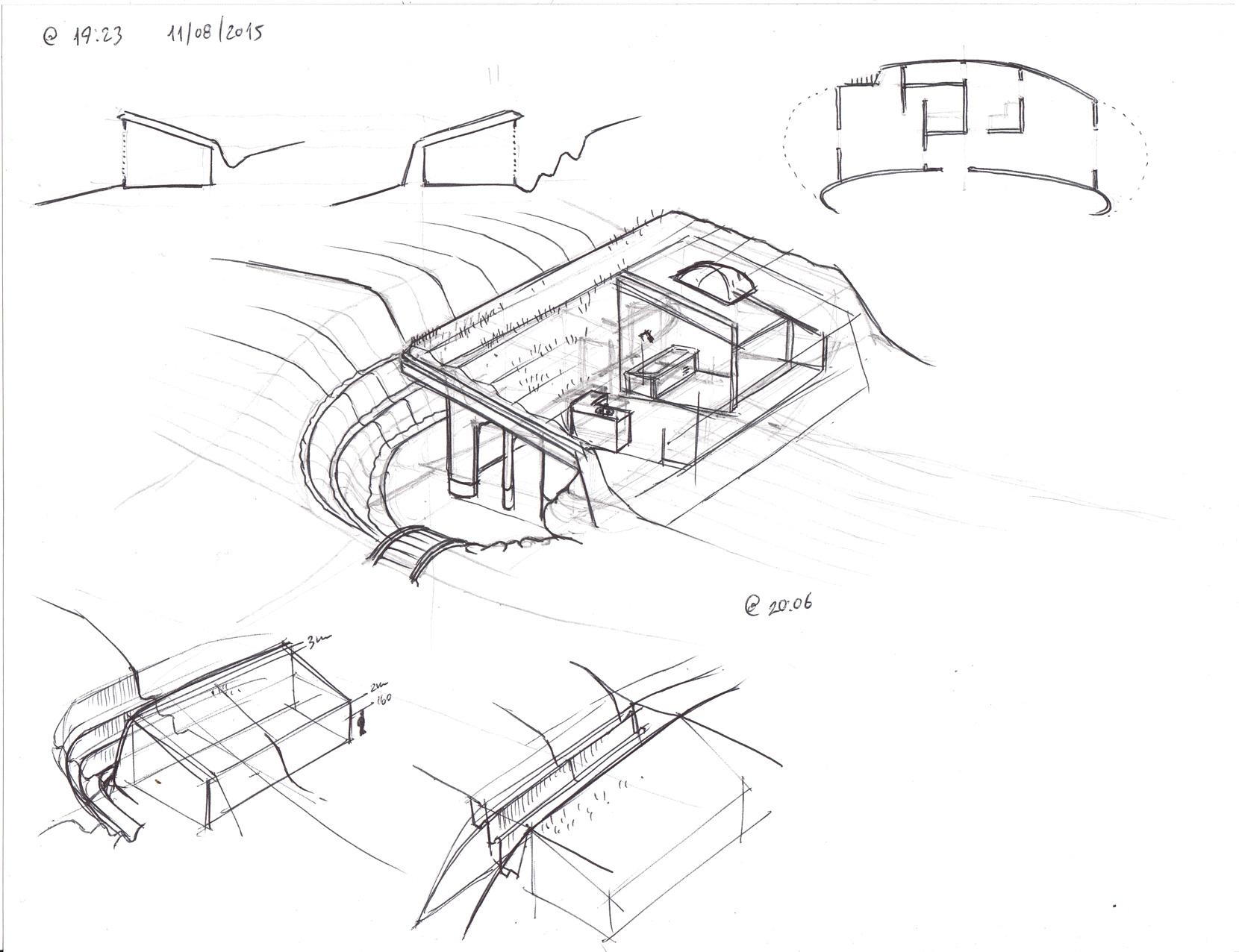 sust-housing.jpg