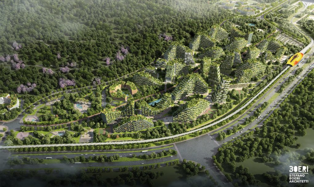Liuzhou-Forest-City-by-Stefano-Boeri-Architetti-7-1020x610.jpg