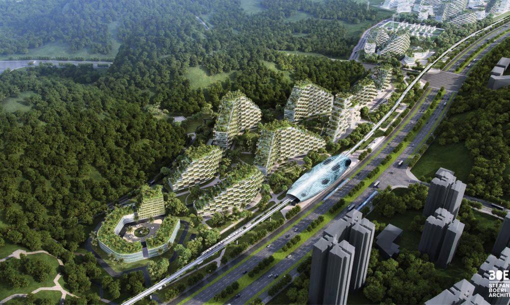 Liuzhou-Forest-City-by-Stefano-Boeri-Architetti-3-1020x610.jpg