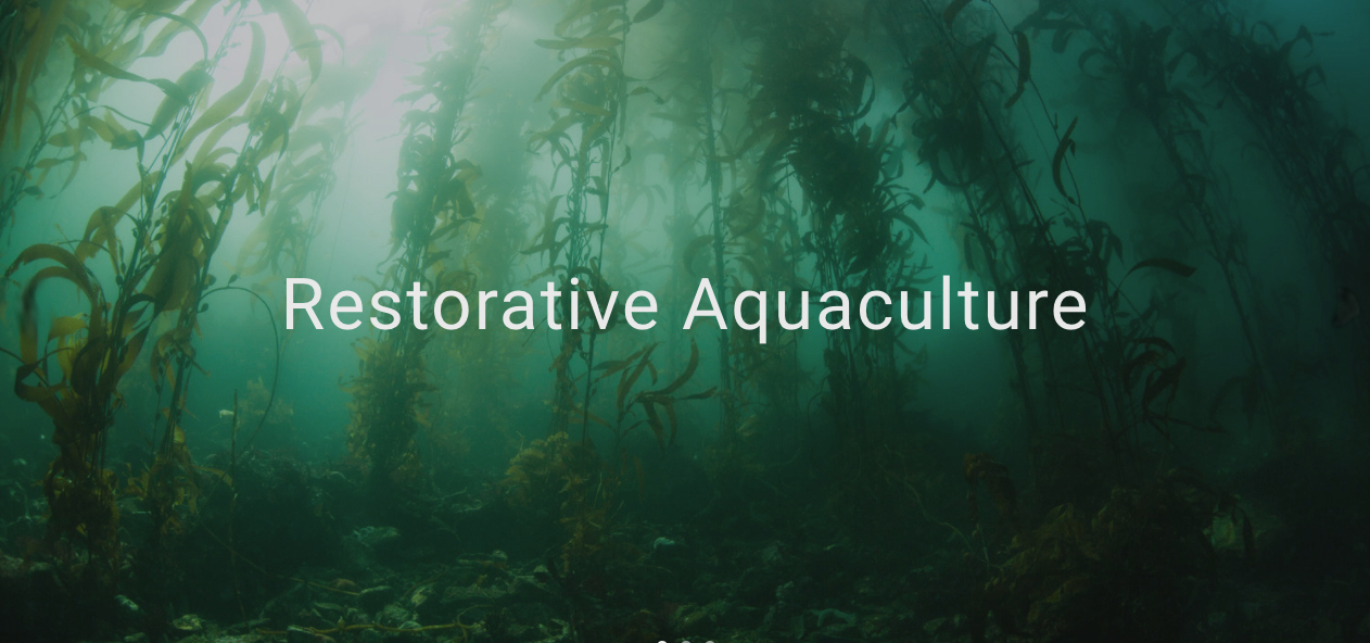 Restorative Aquaculture.jpg