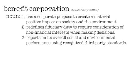 Benefit-Corporation.jpg