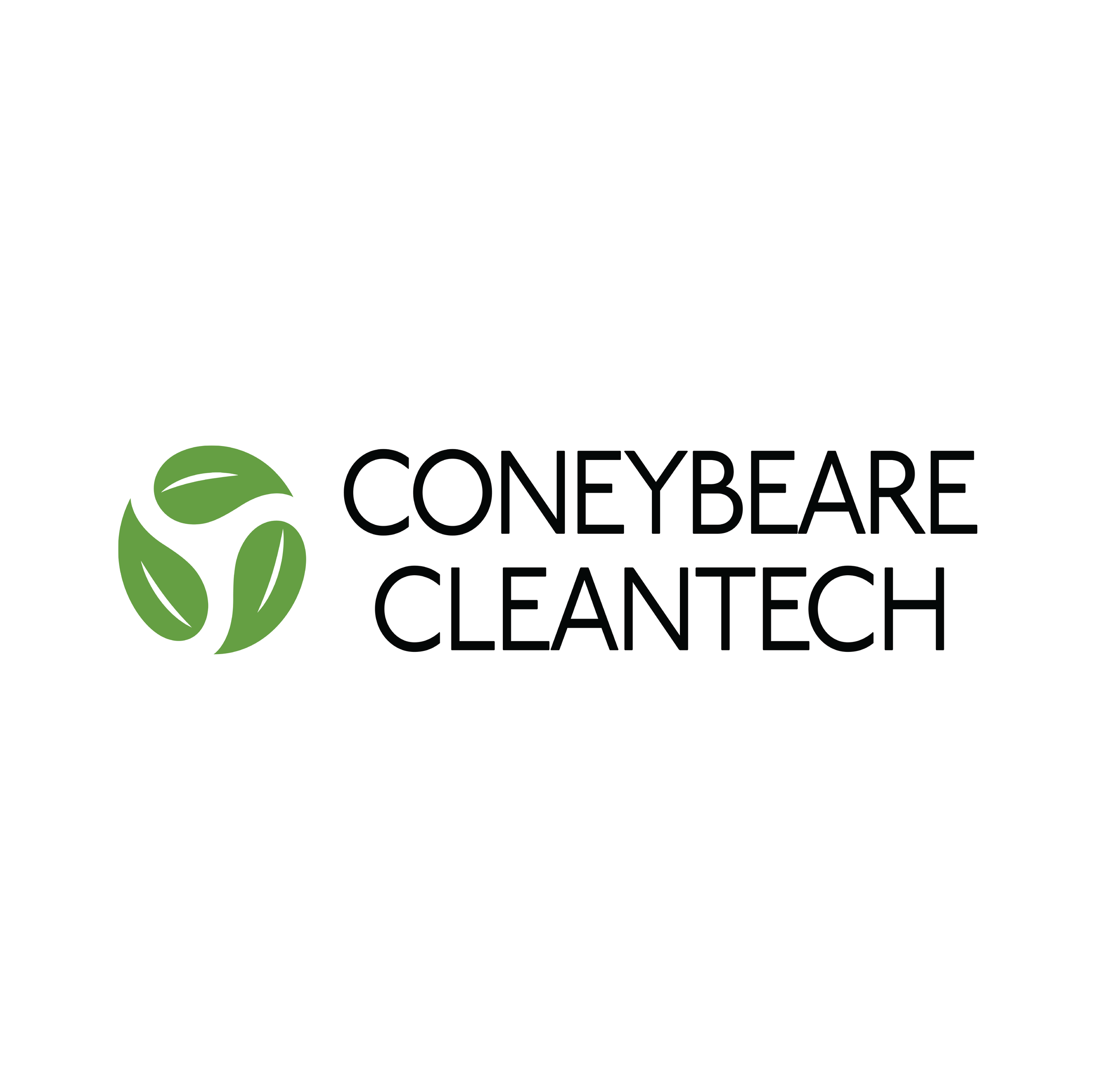 Coneybeare Sustainability Marketplace
