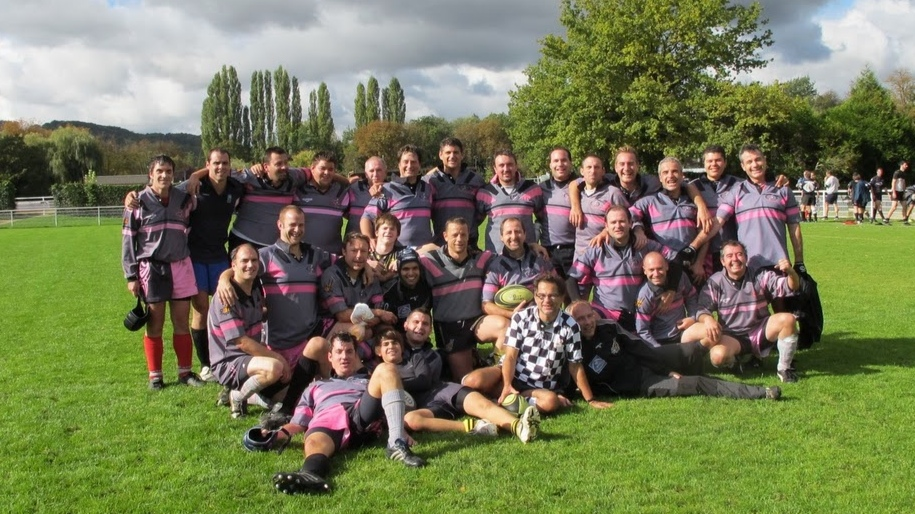 rugby rocstar.jpg