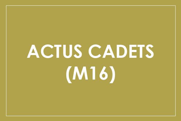 ACTUS CADETS.jpg