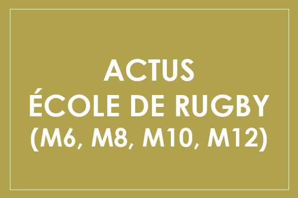 ACTUS ECOLE DE RUGBY.jpg