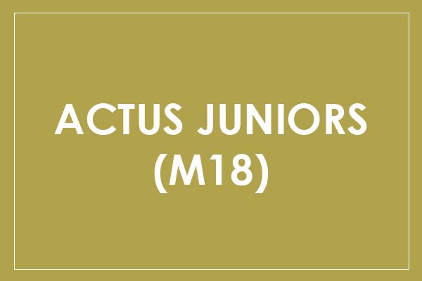 ACTUS JUNIORS.jpg