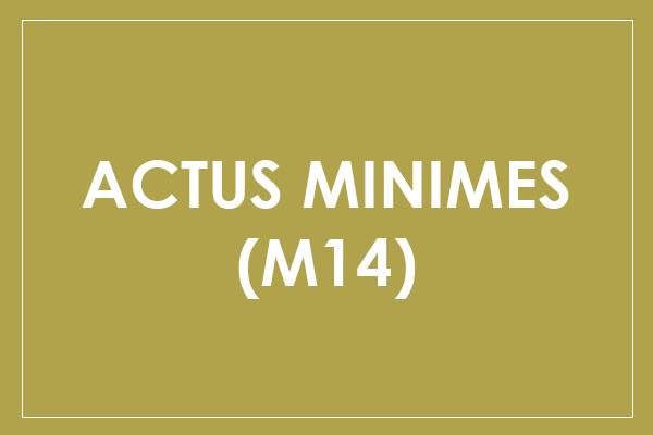 ACTUS MINIMES.jpg