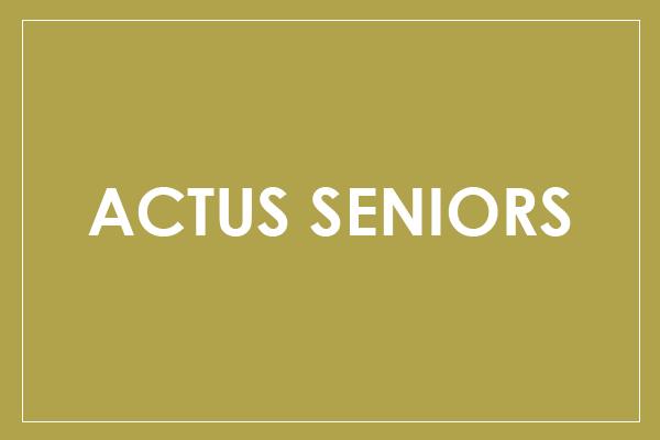 ACTUS SÉNIORS.jpg