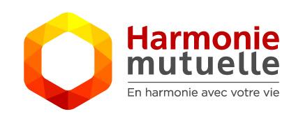 HM_Horizontal Signature Vie_Forme accueil_Q.jpg