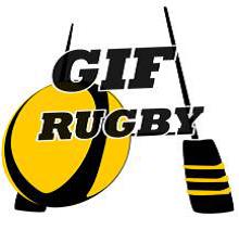 logo Gif.png