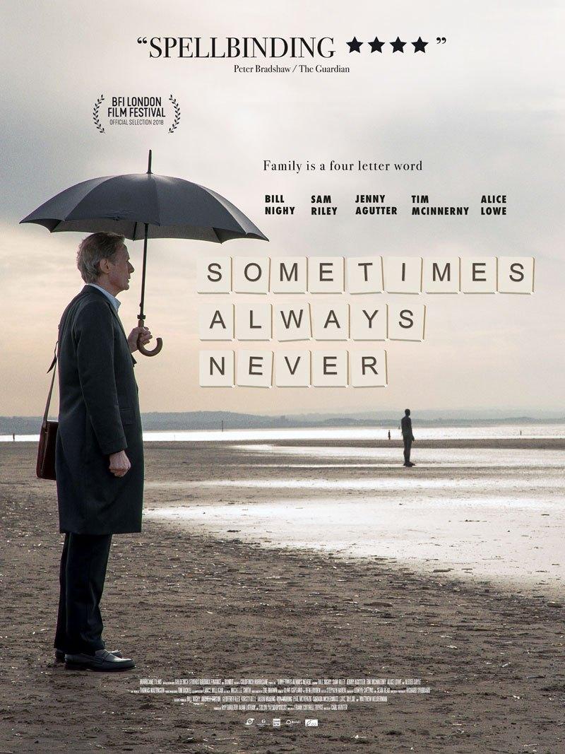 Sometimes-Always-Never-movie-Poster.jpg
