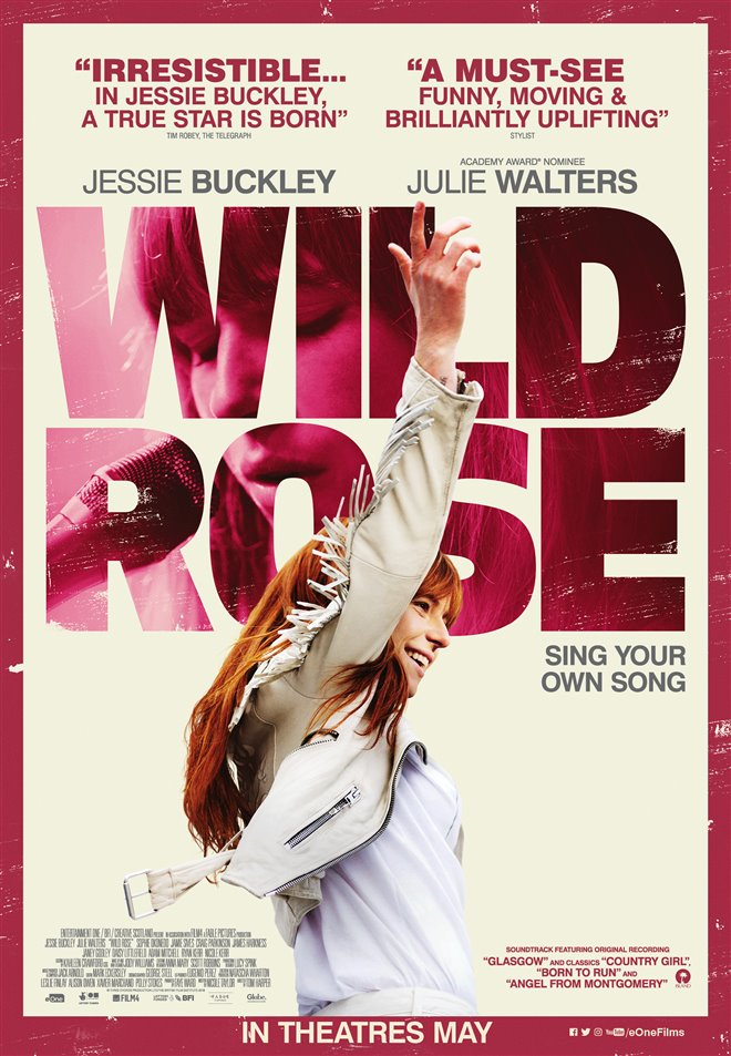 wild-rose-135152.jpg