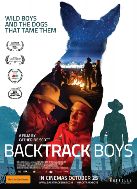 BACKTRACK BOYS.png