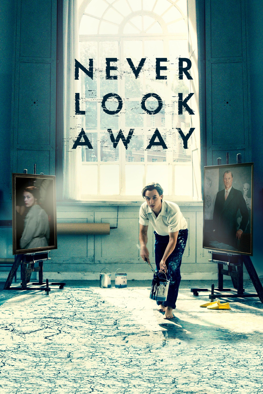 never look away poster.jpg