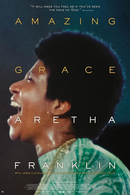 Amazing Grace Poster.jpg