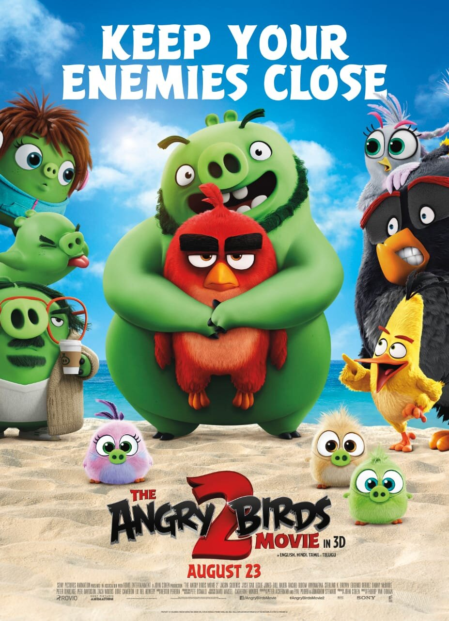 The-Angry-Birds-Movie-2-1.jpeg