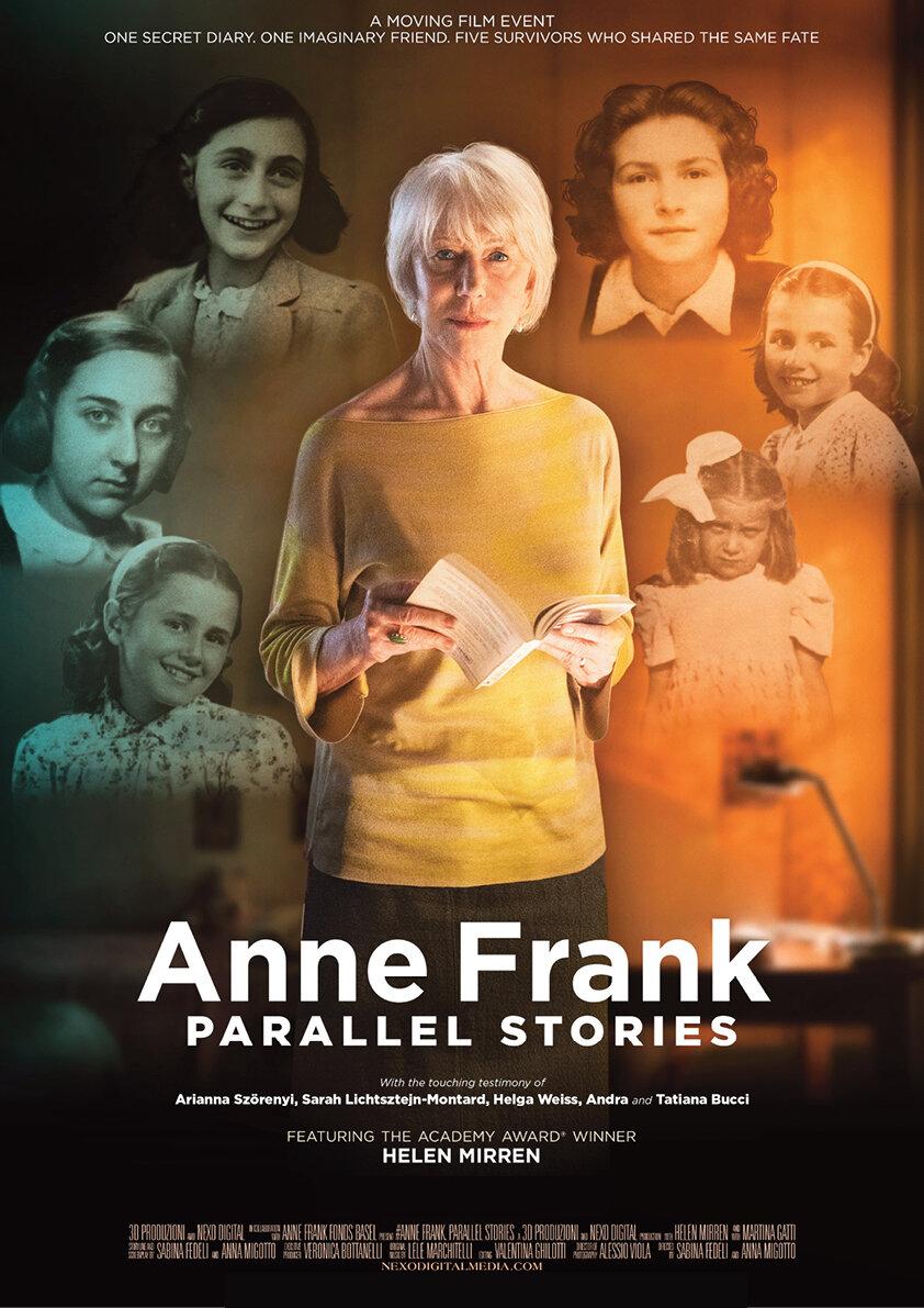 anne_frank_parallel_stories_web_poster.jpg