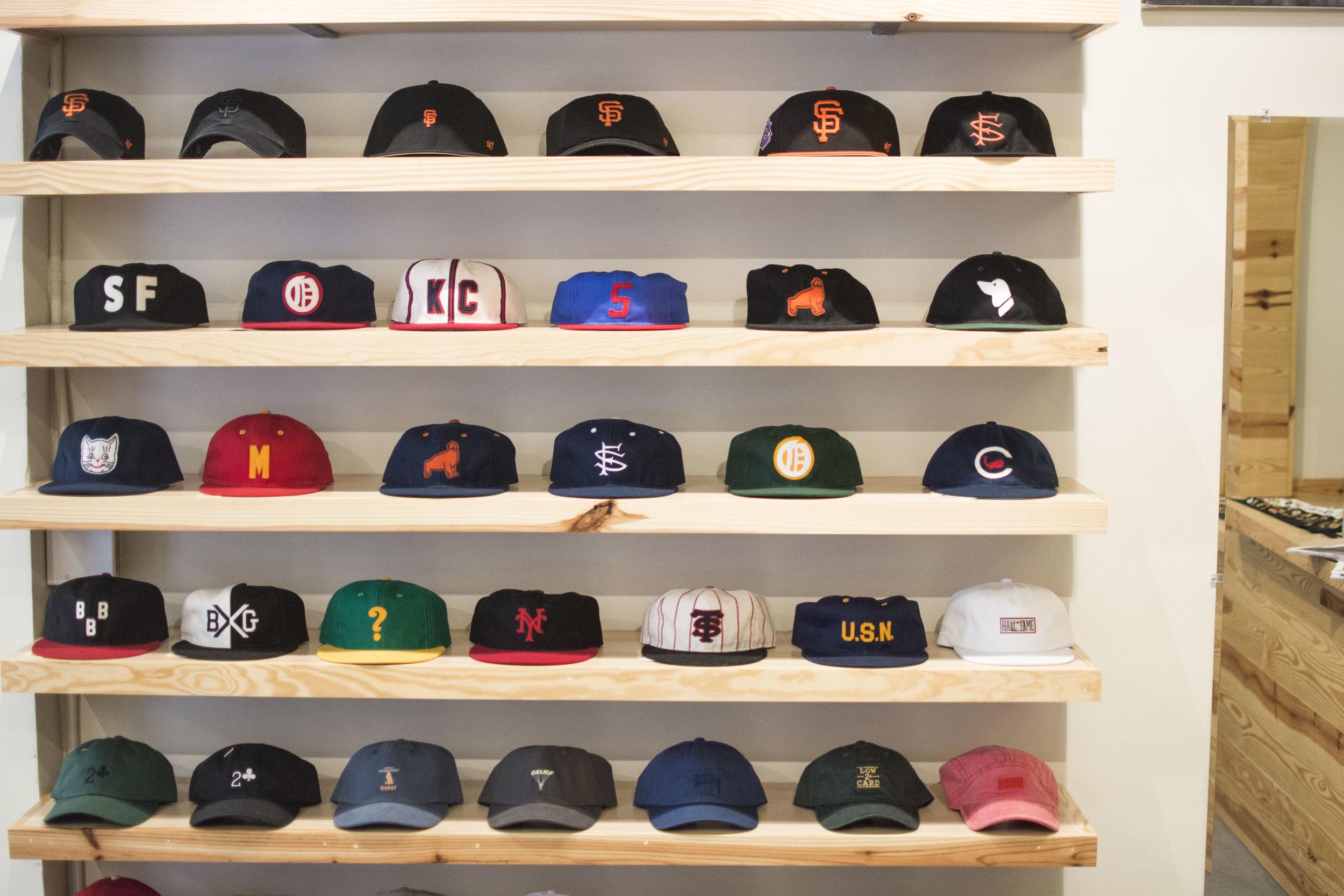 Titled Brim Hats.jpg