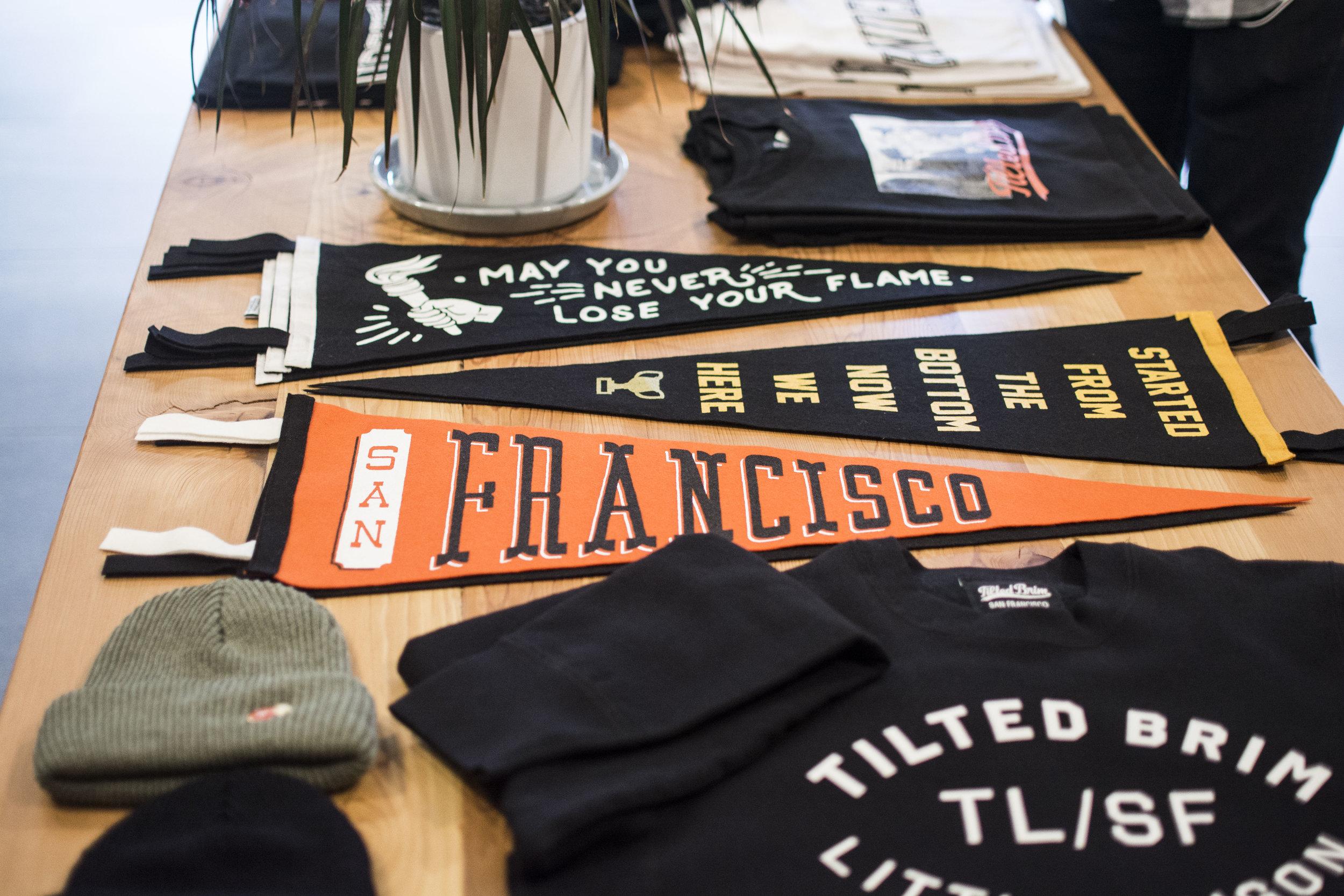 San FranciscoPictures_2.jpg