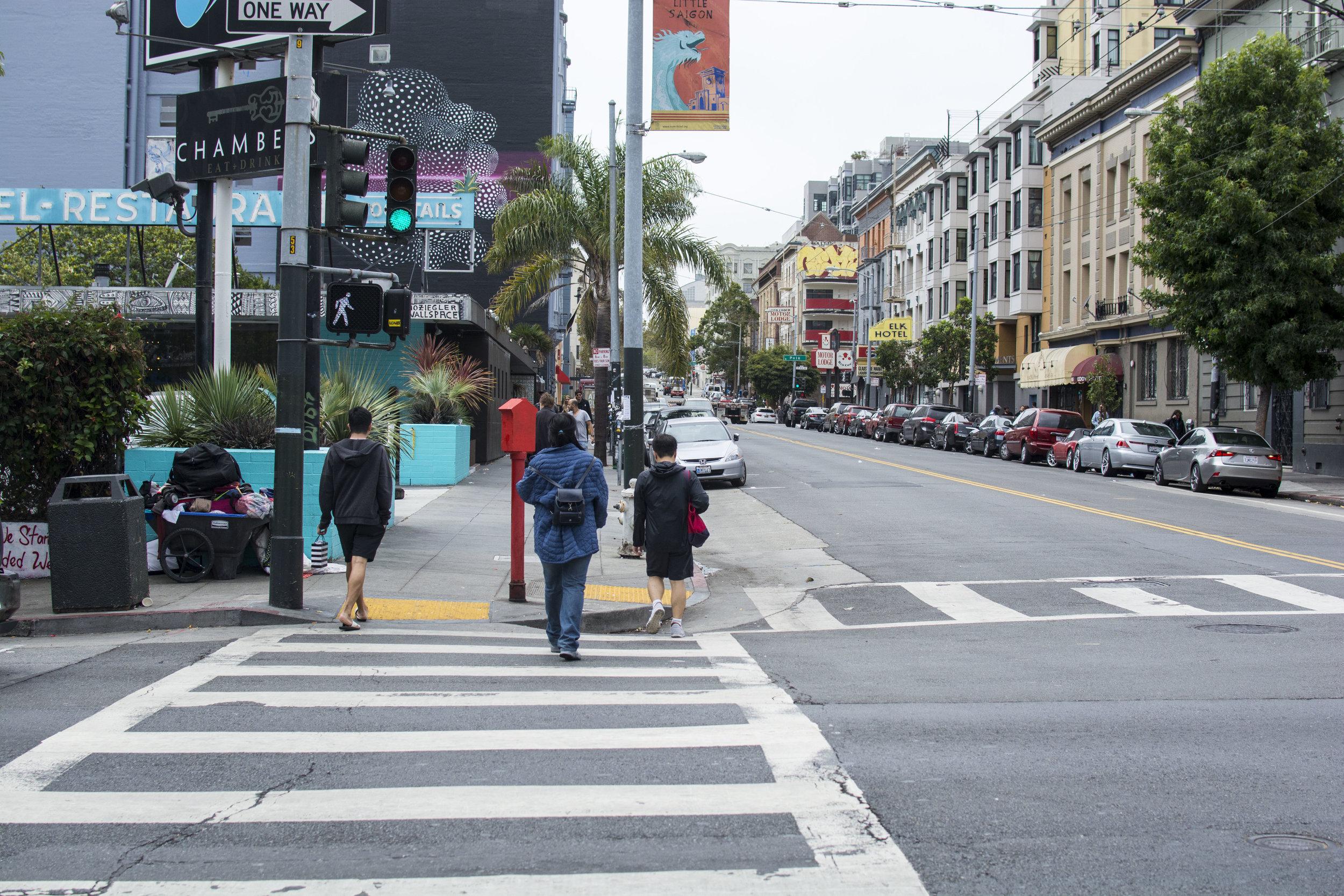 San FranciscoTL_2.jpg