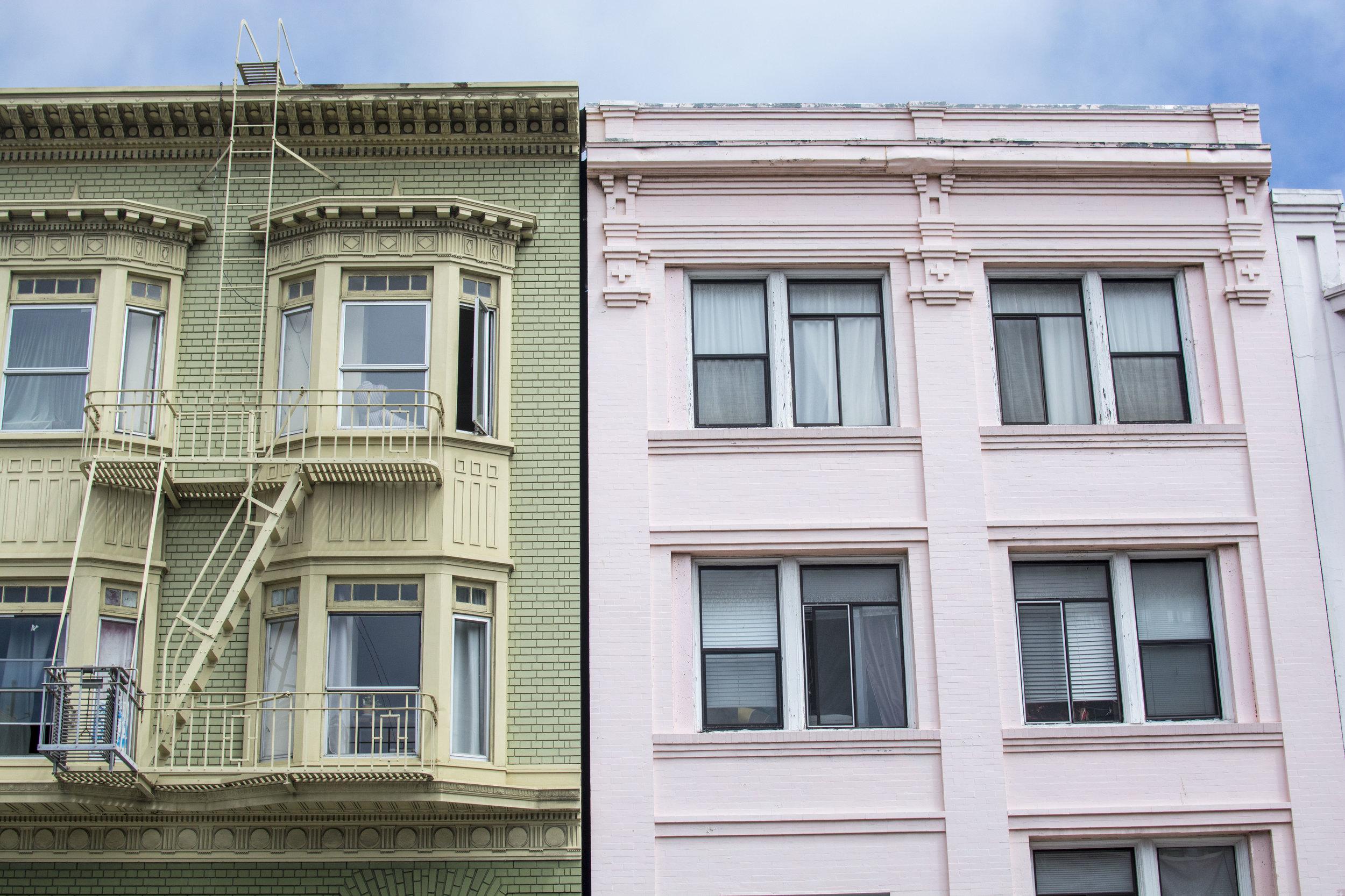 San FranciscoTL_4.jpg