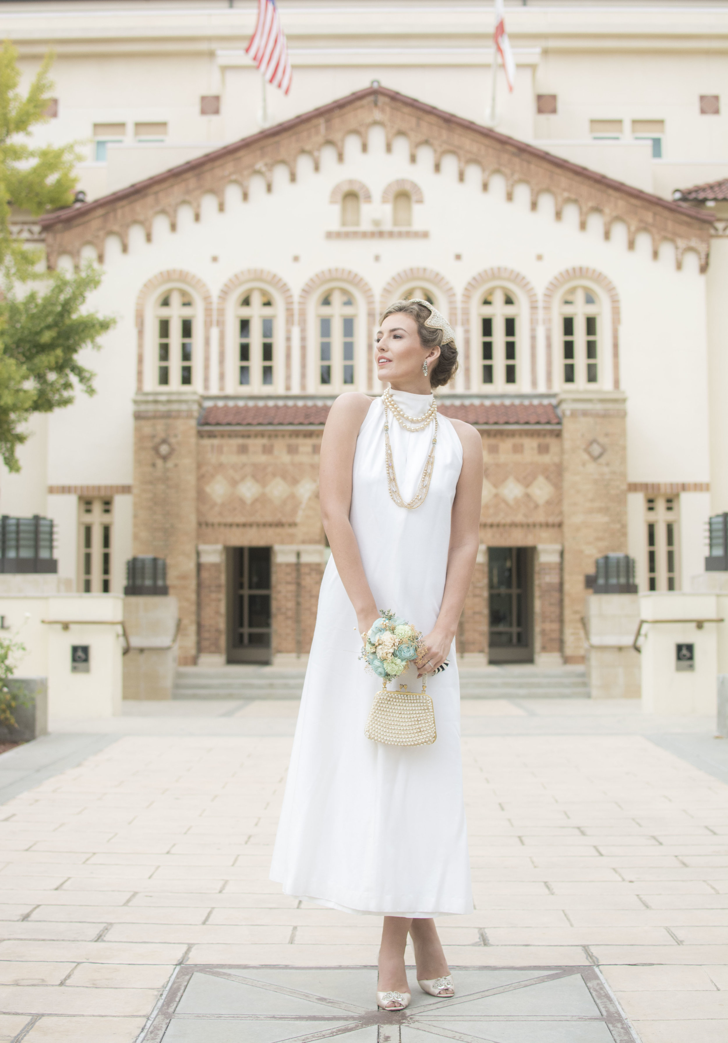 Natasha Dress 5_3.jpg