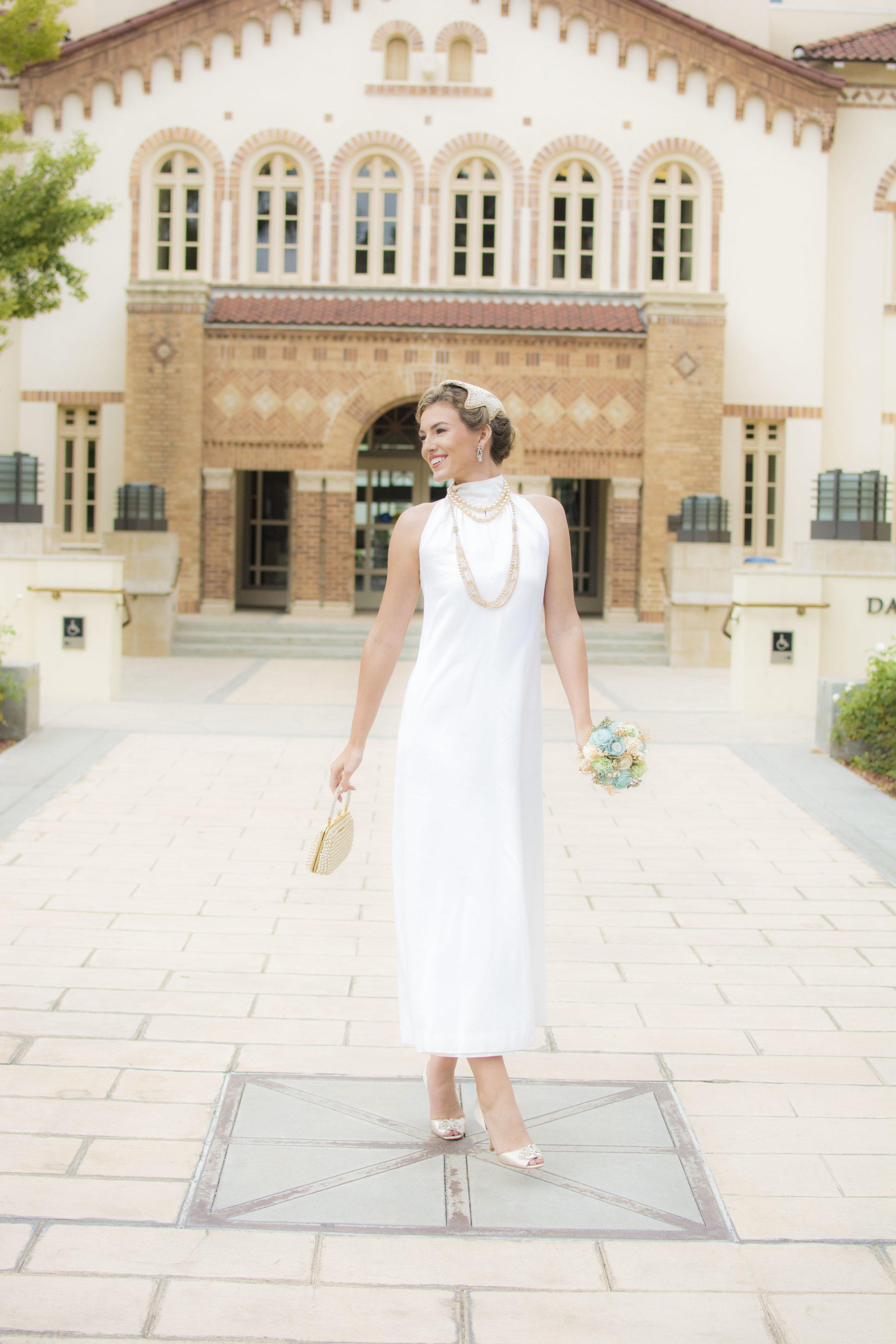 Natasha Dress 5_2.jpg