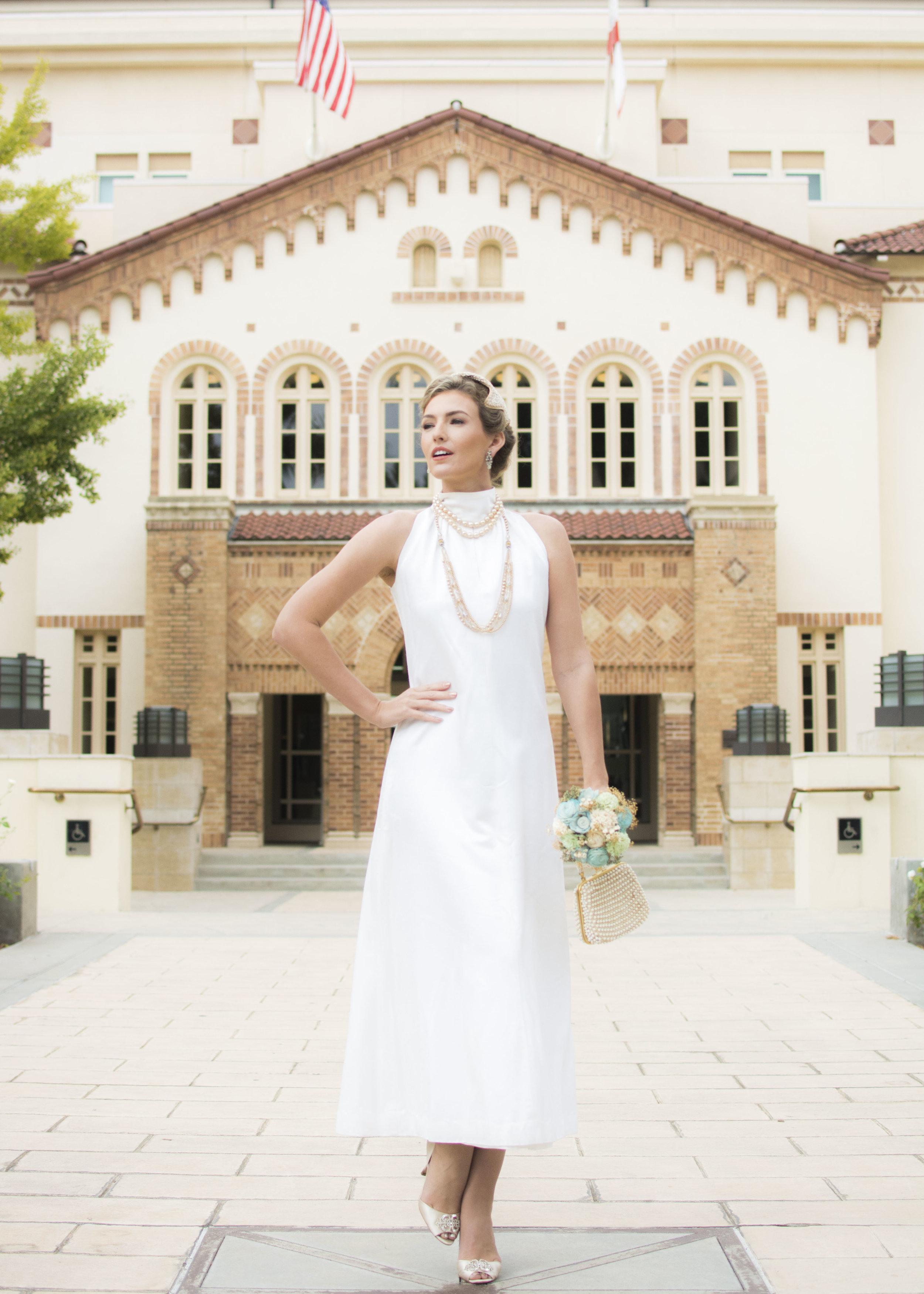 Natasha Dress 5_4.jpg