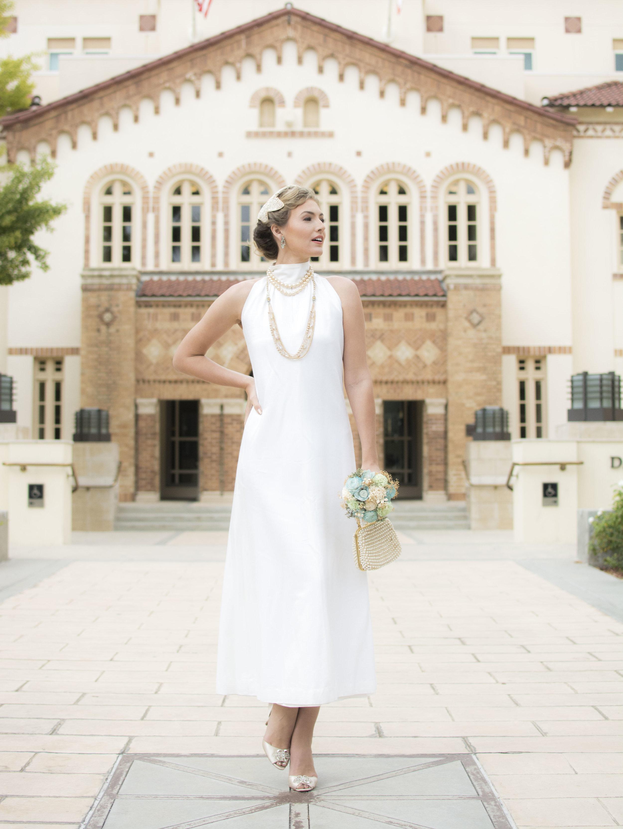 Natasha Dress 5_5.jpg