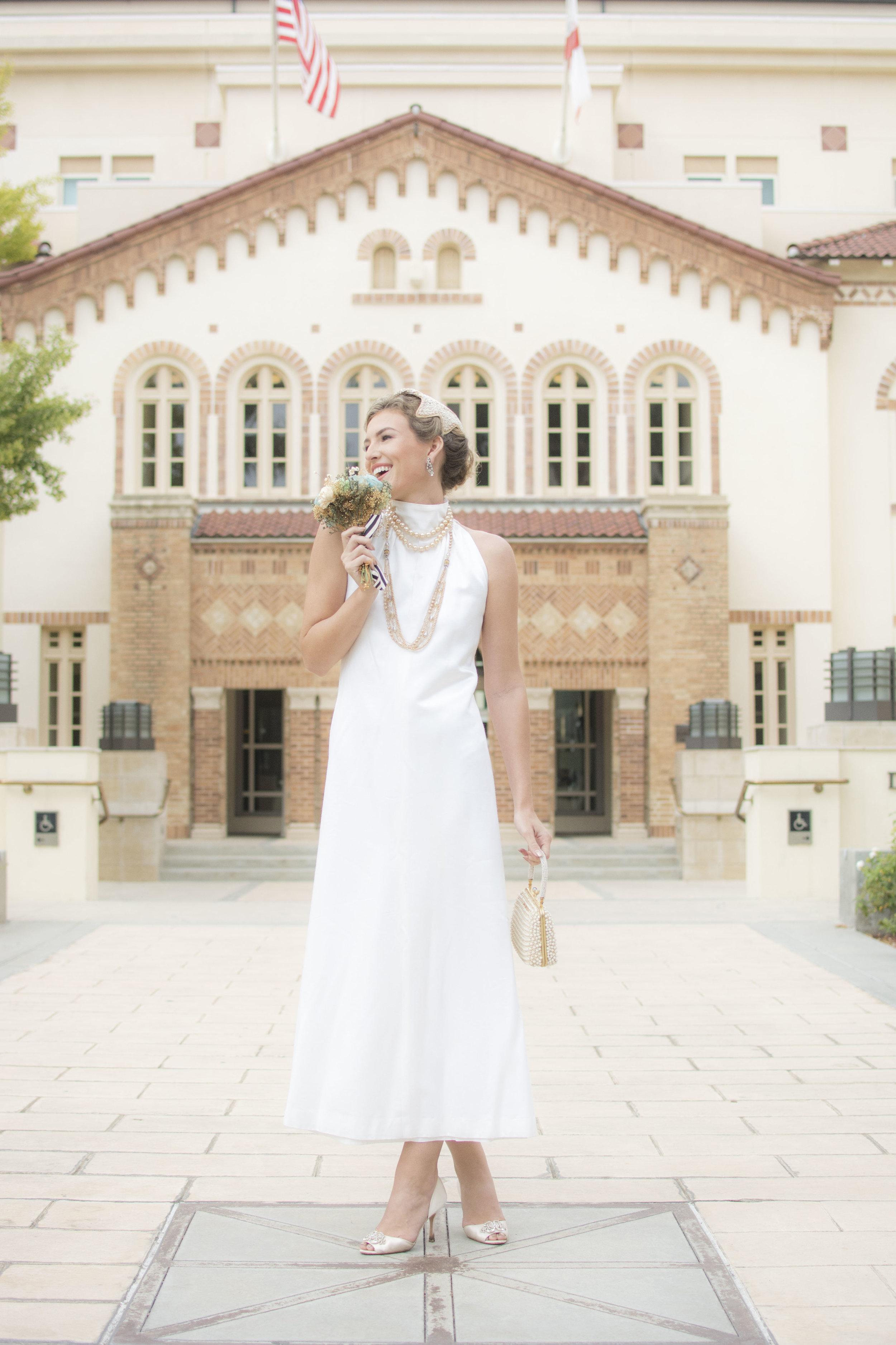 Natasha Dress 5_10.jpg