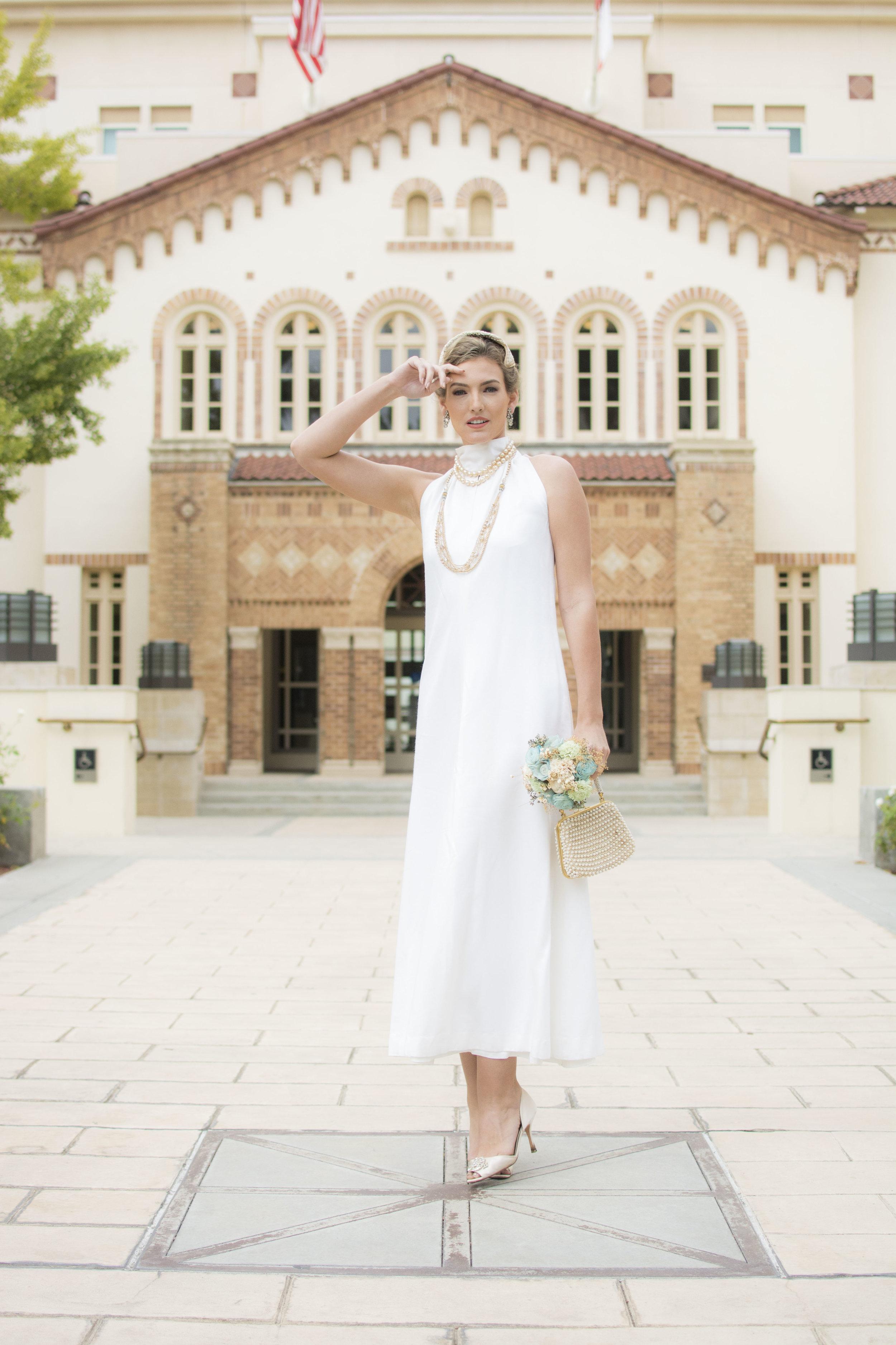 Natasha Dress 5_6.jpg