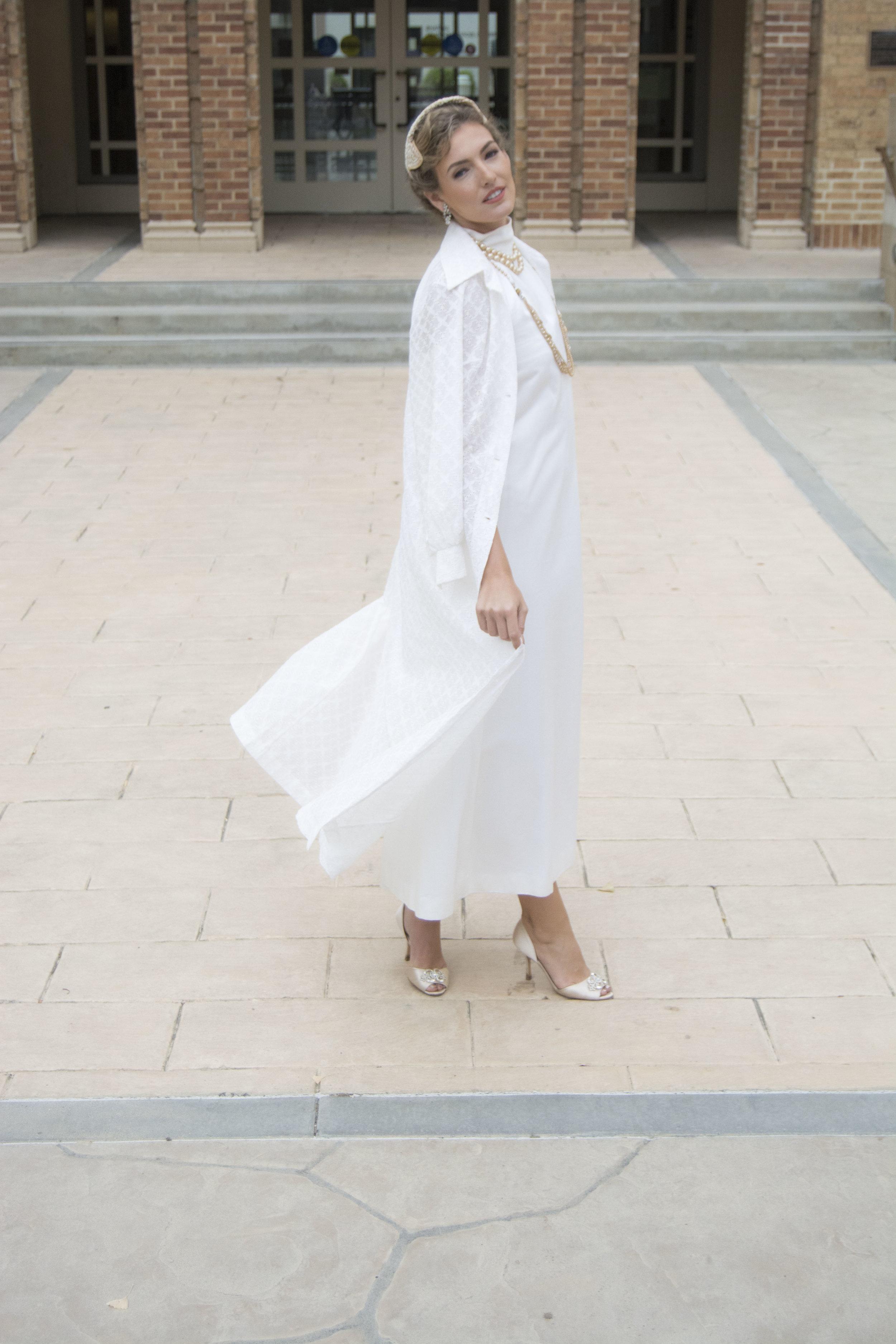 Natasha Dress 5_27.jpg