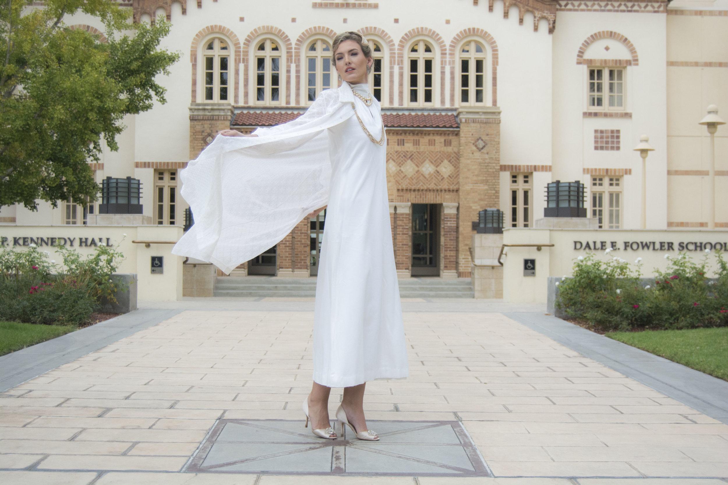 Natasha Dress 5_24.jpg