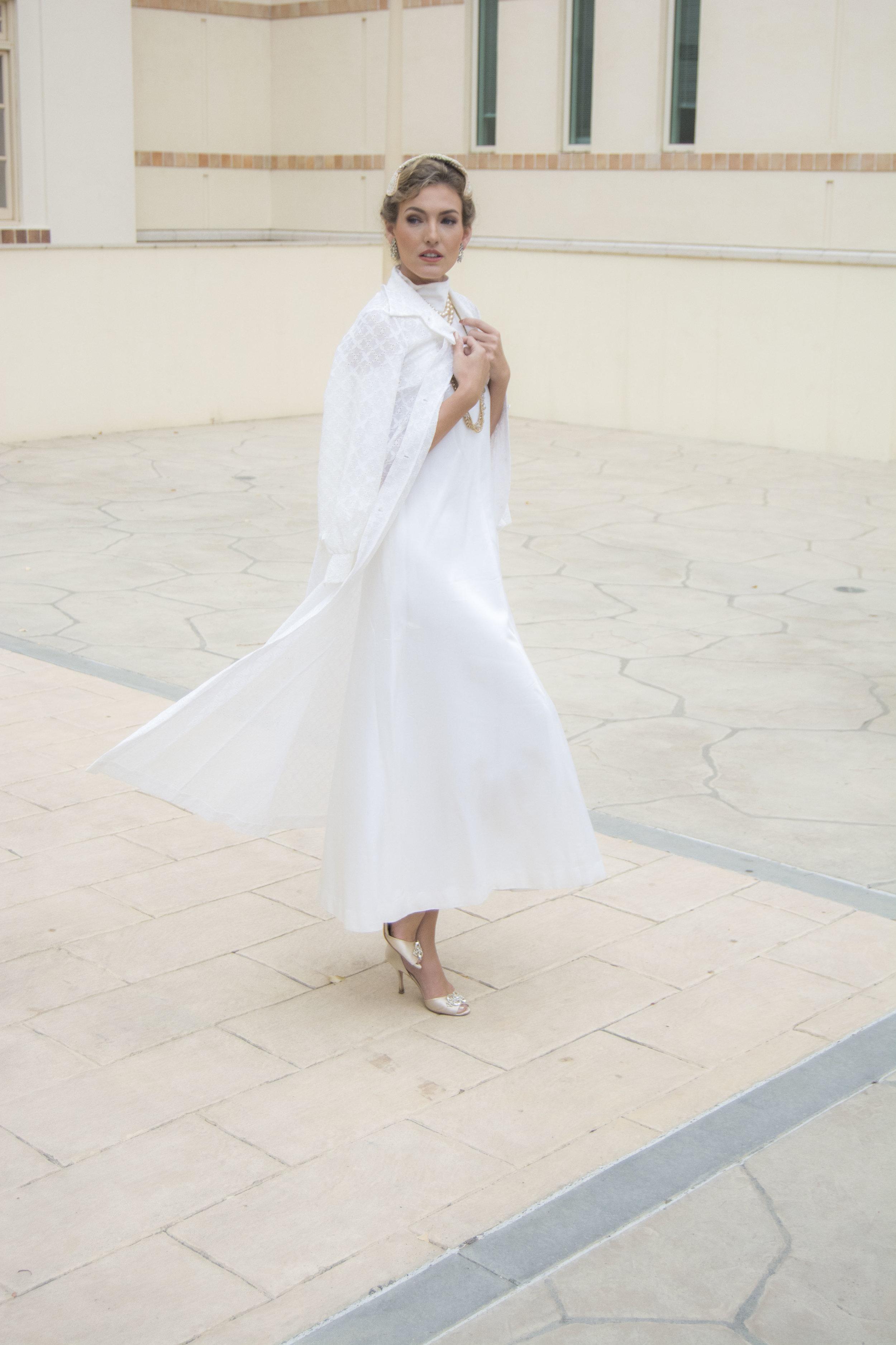 Natasha Dress 5_33.jpg