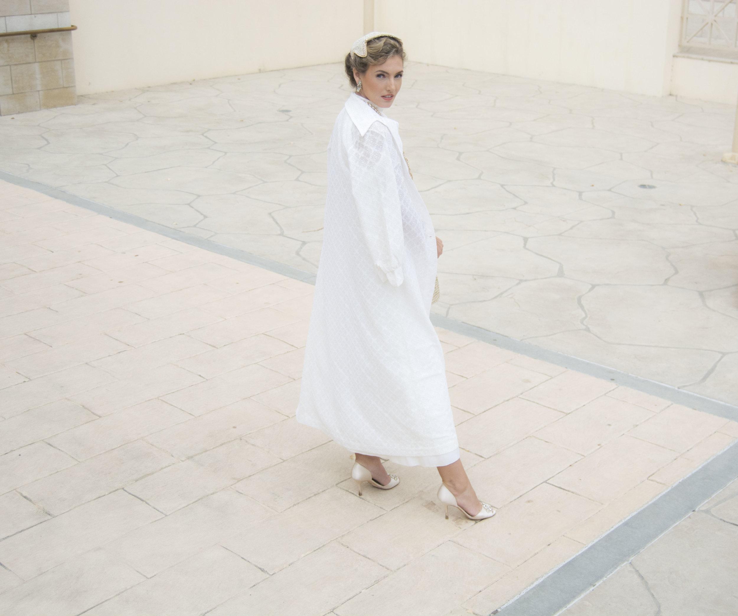 Natasha Dress 5_37.jpg