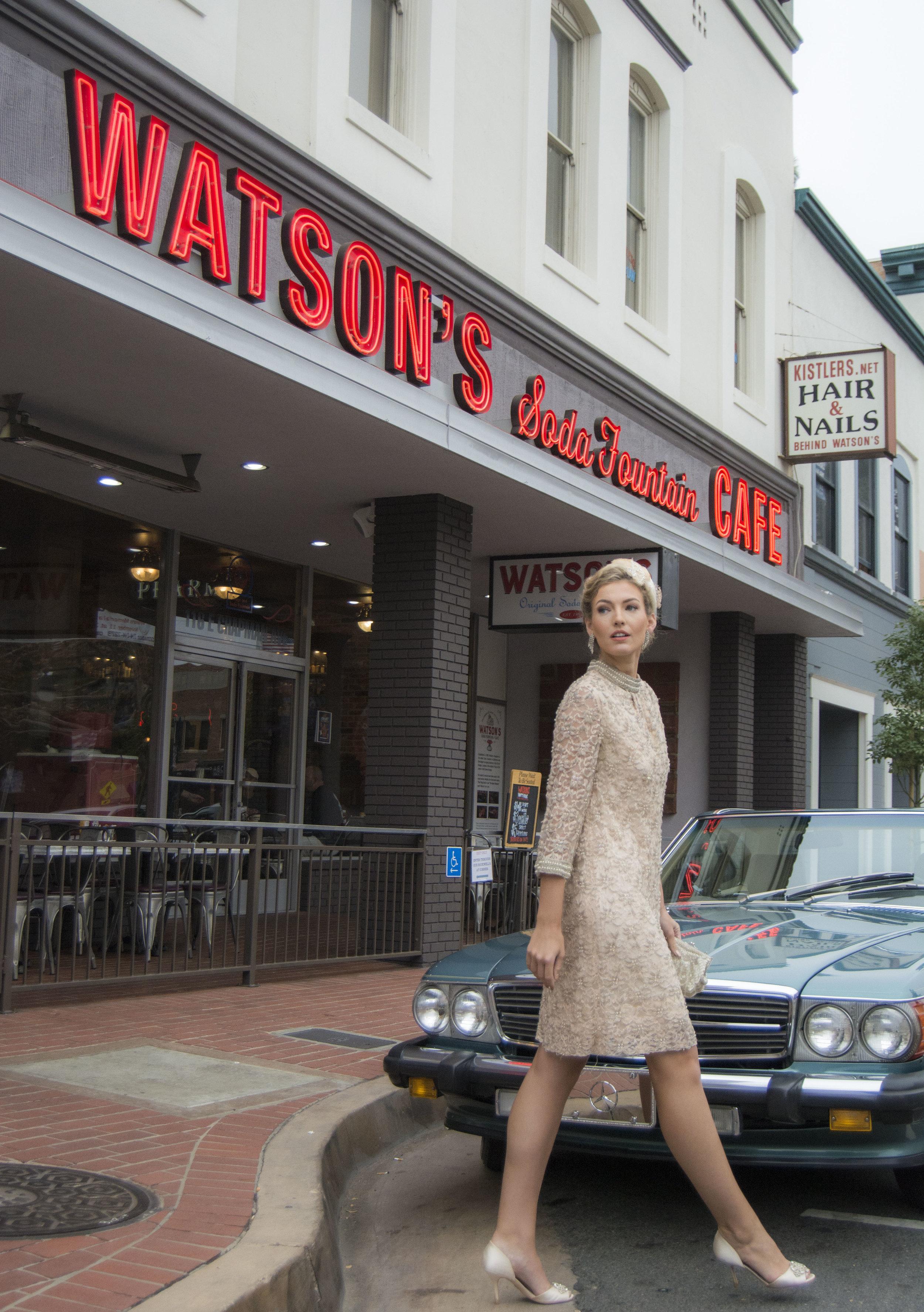 Natasha+Dress3_3.jpg