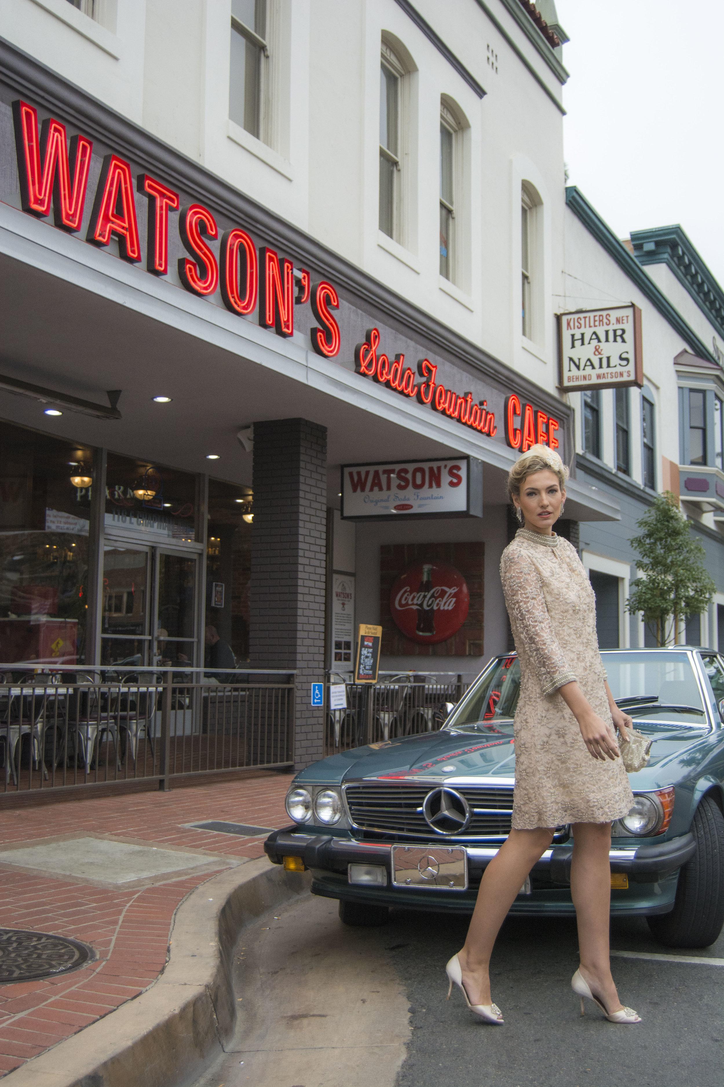 Natasha+Dress3_2.jpg