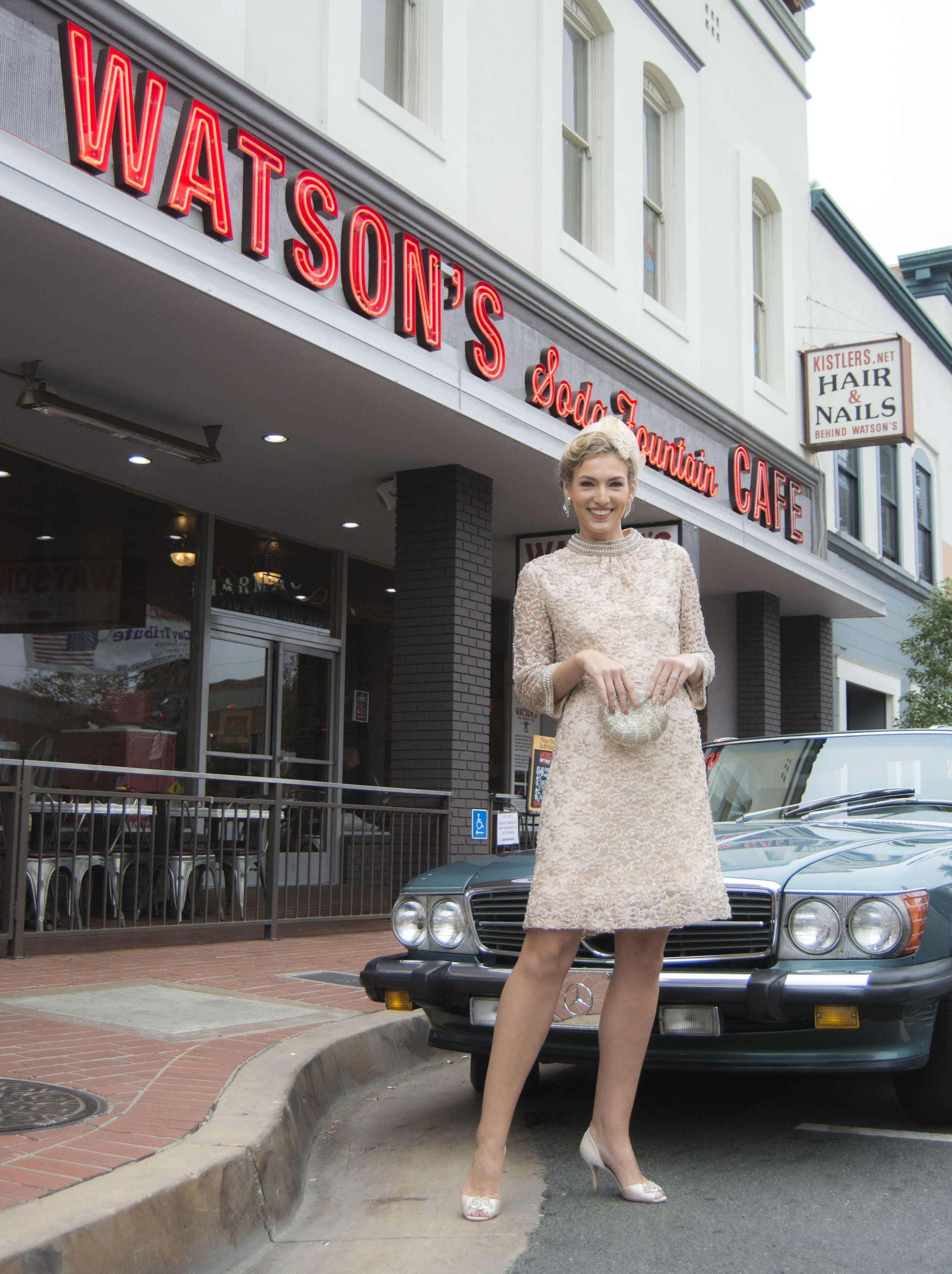 Natasha+Dress3_42.jpg