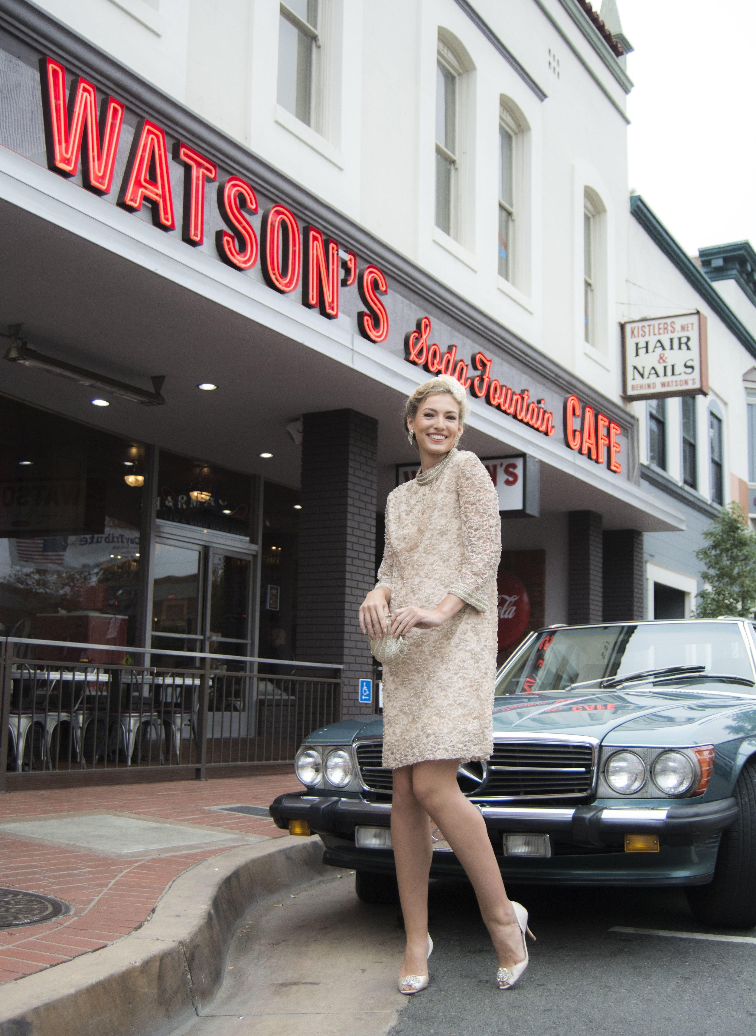 Natasha+Dress3_43.jpg