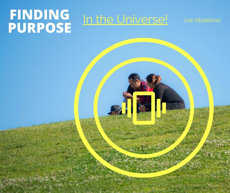 Finding Purpose.jpg