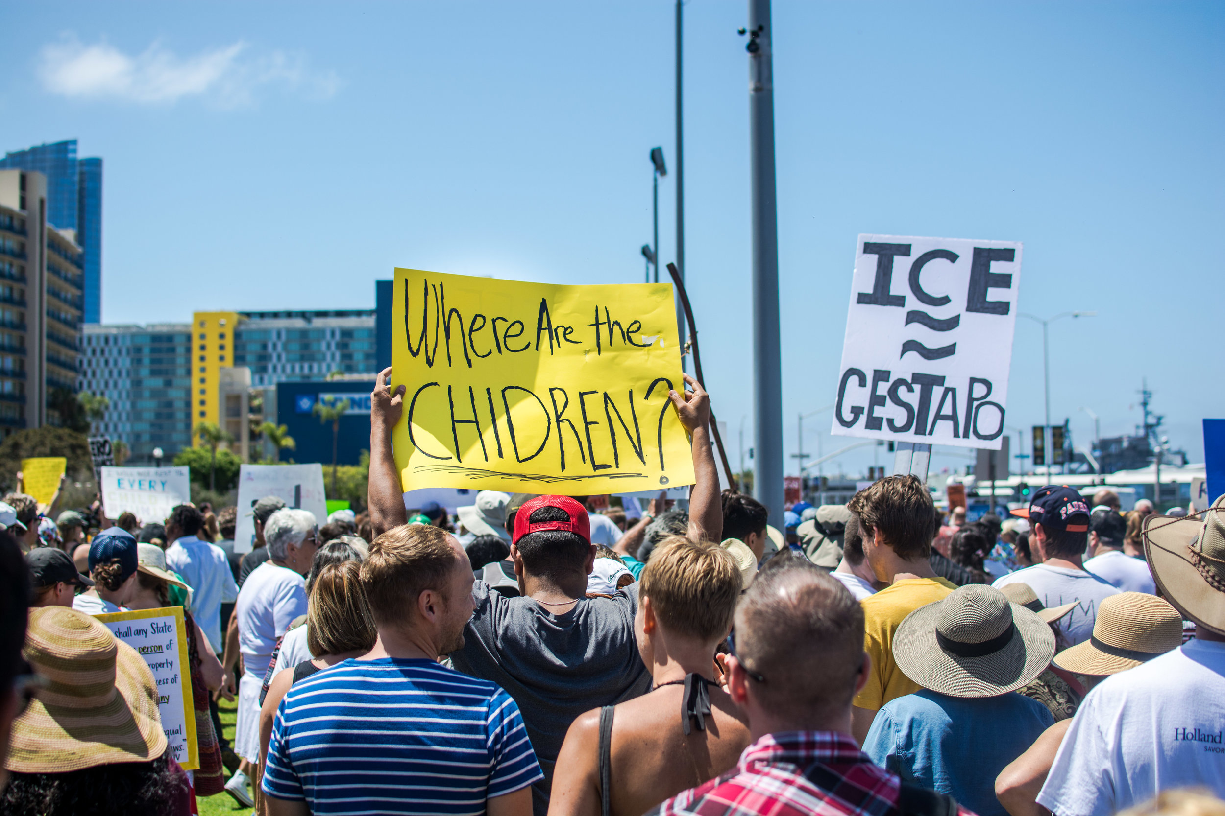 FamiliesBelongTogetherMarch-13.jpg