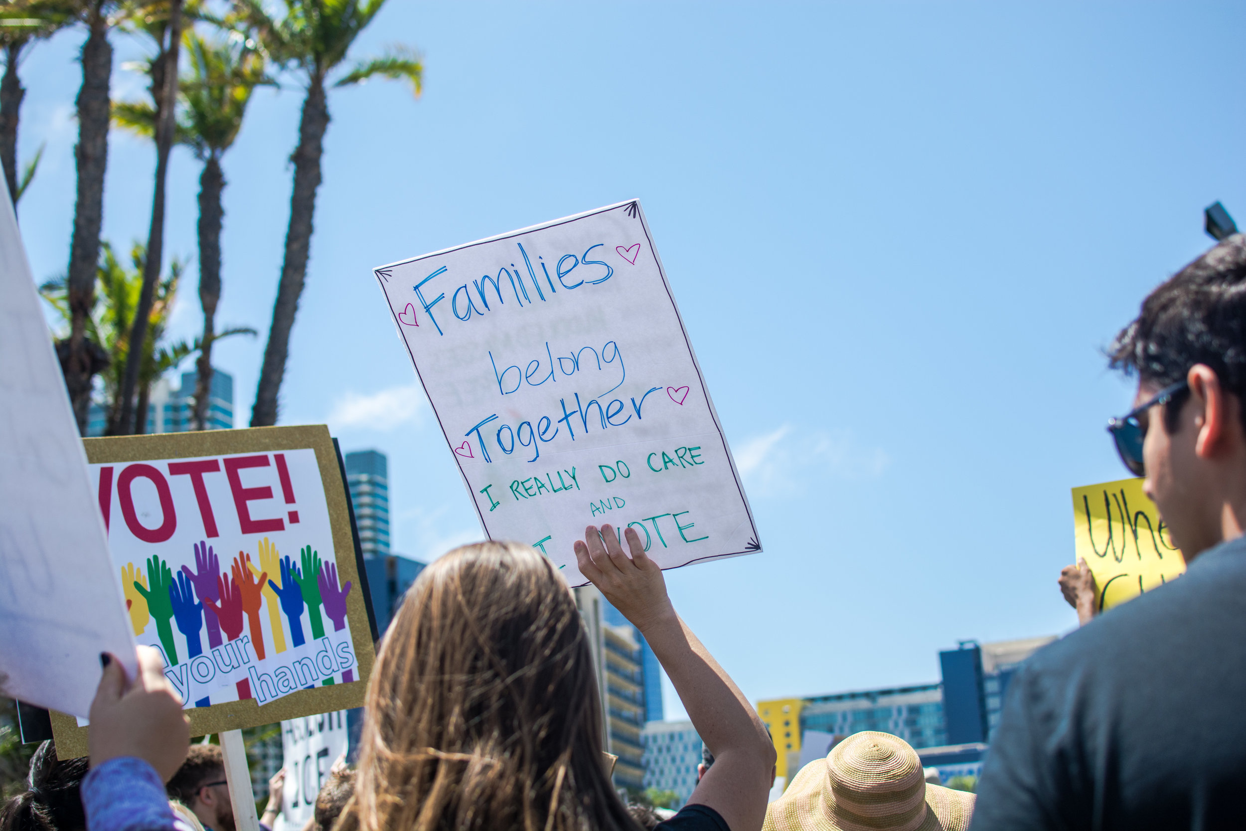 FamiliesBelongTogetherMarch-14.jpg