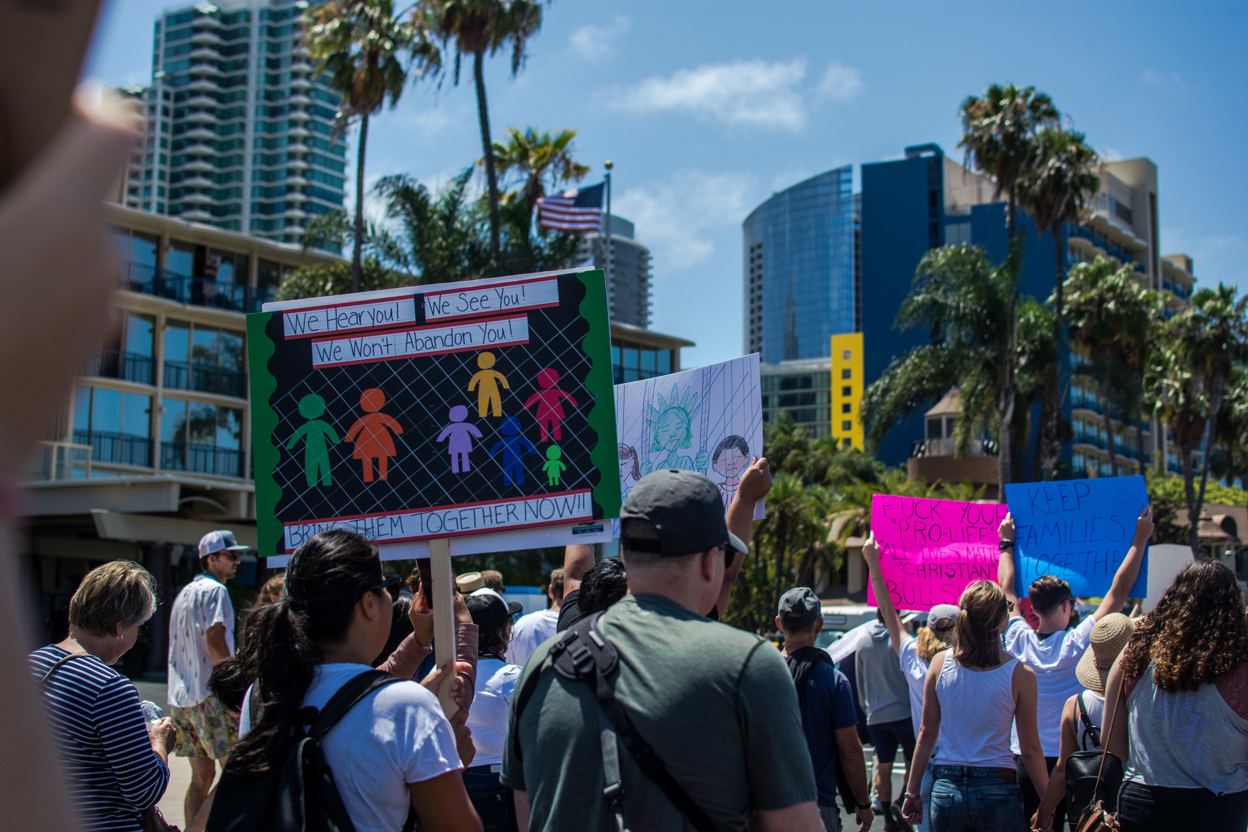 FamiliesBelongTogetherMarch-17.jpg