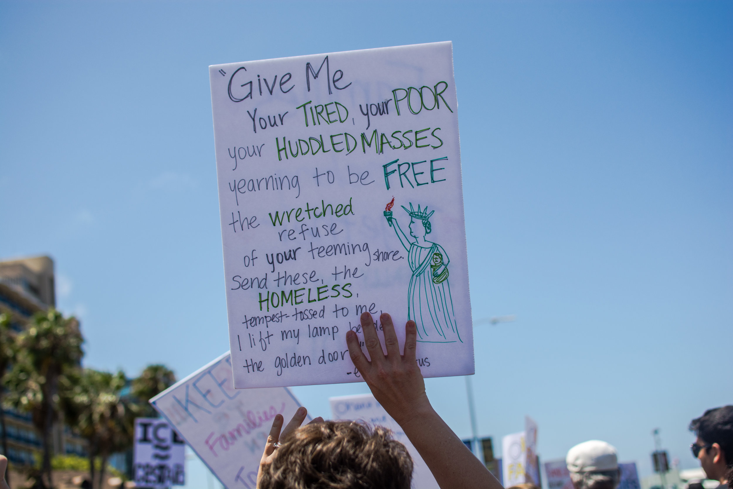 FamiliesBelongTogetherMarch-18.jpg
