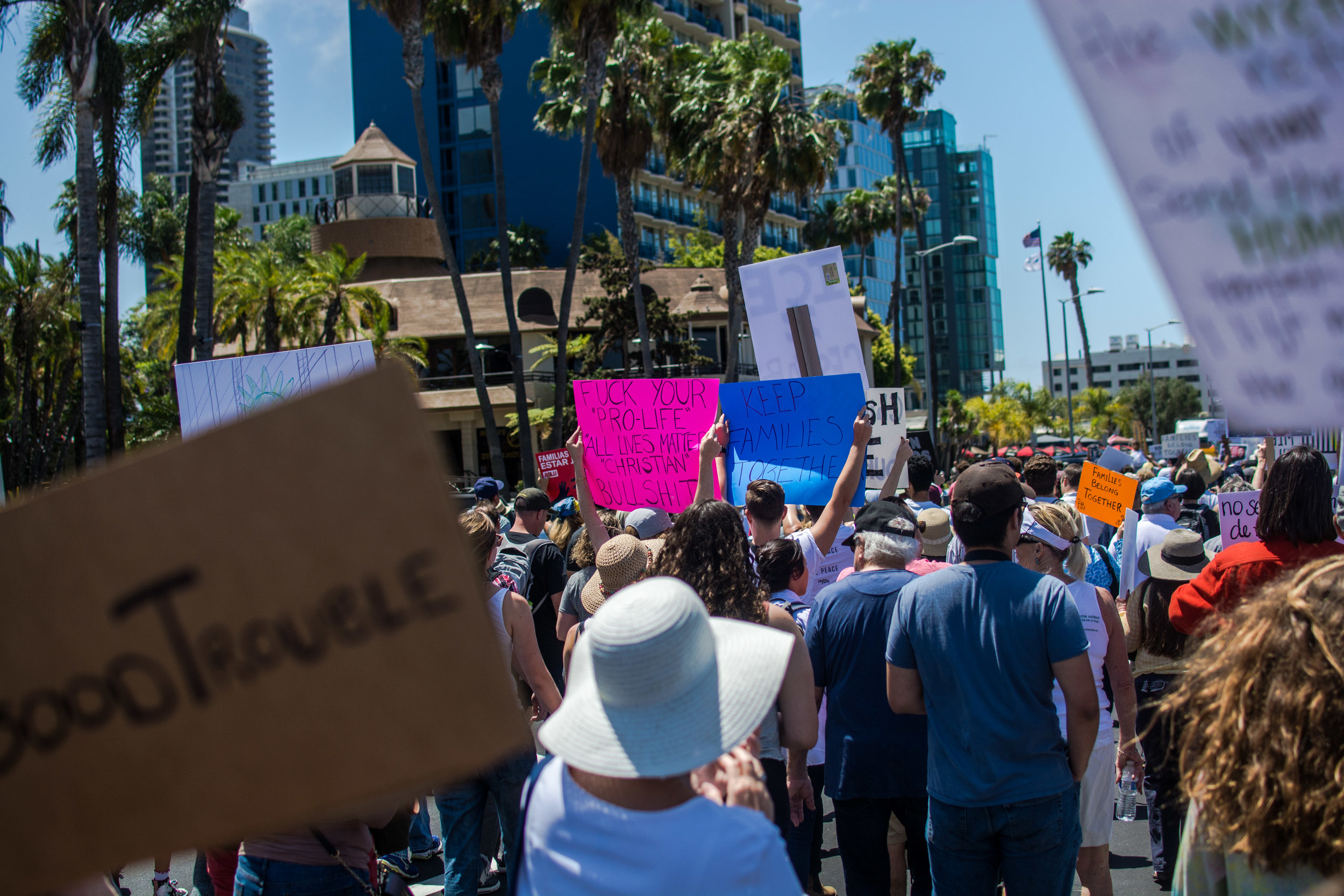 FamiliesBelongTogetherMarch-19.jpg
