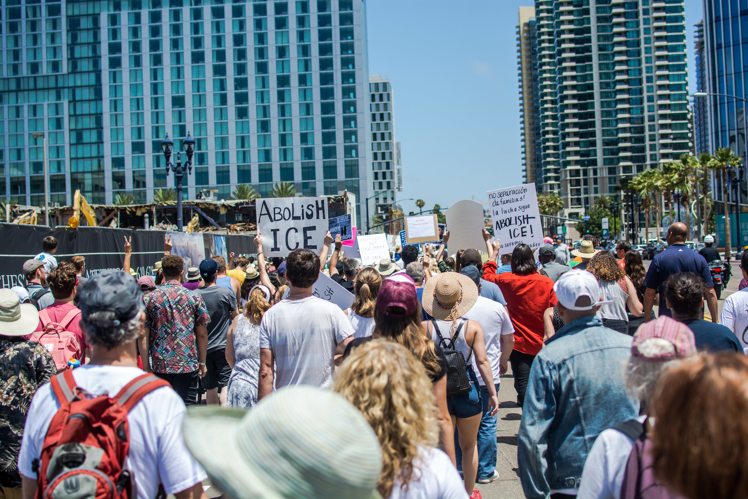 FamiliesBelongTogetherMarch-20.jpg