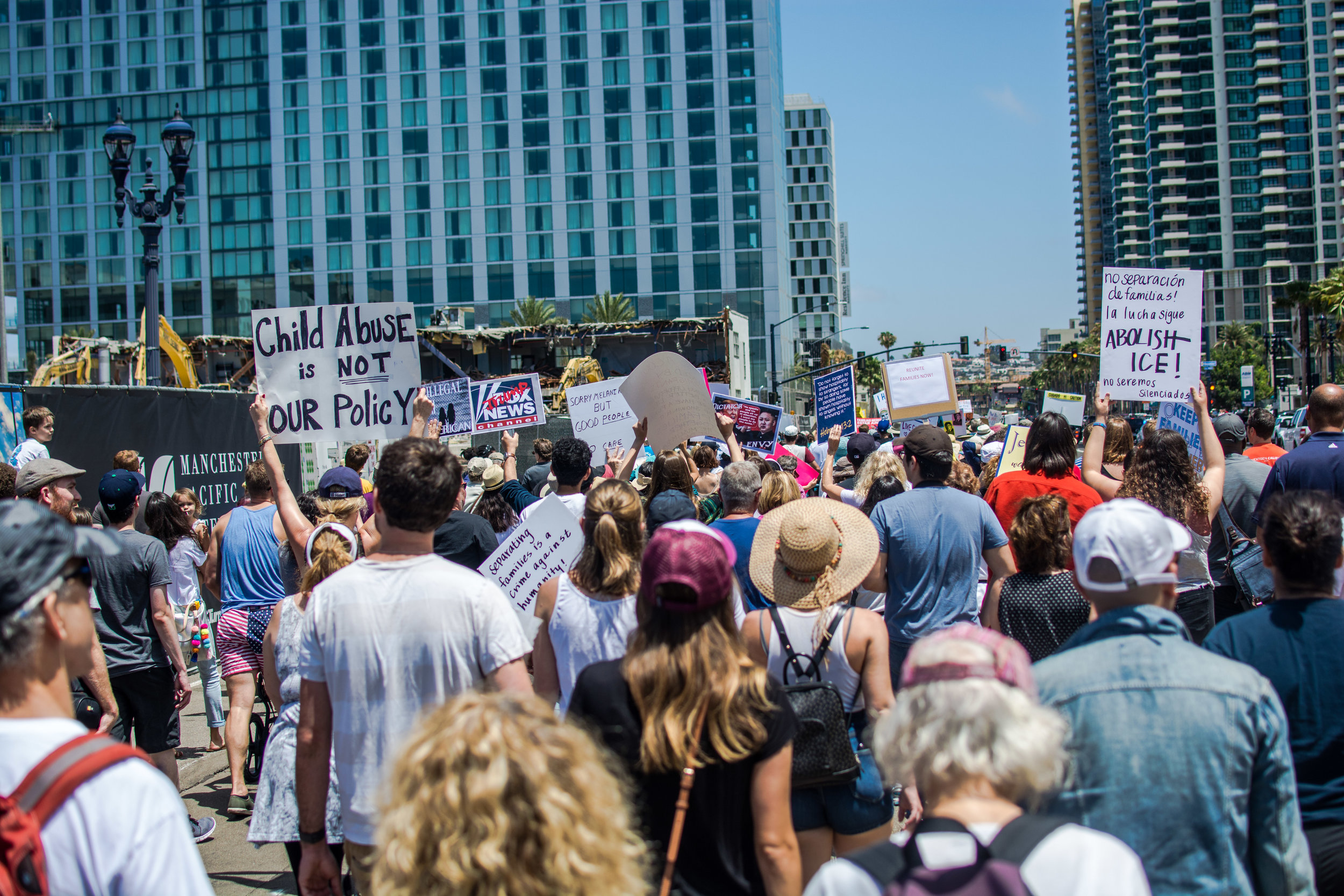 FamiliesBelongTogetherMarch-21.jpg