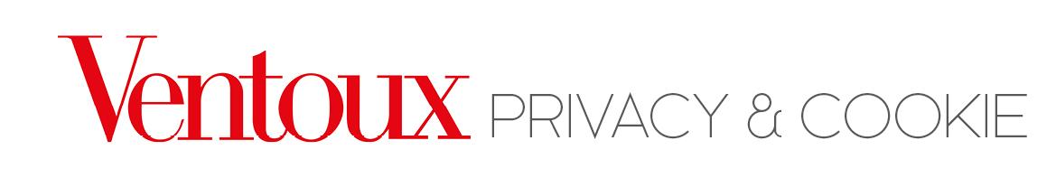 VENTOUX_PRIVACY.jpg